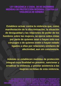 End HumanTrafficking.